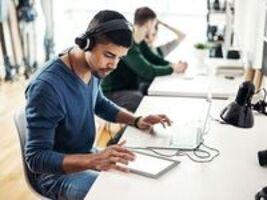6 công việc giúp bạn thỏa lòng đam mê âm nhạc của mình