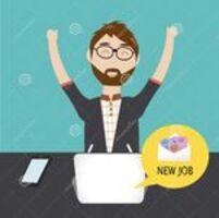 Những điều cần biết để có một công việc mới chỉ trong 5 phút