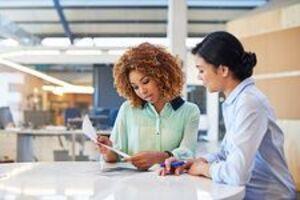 9 tố chất mà nhà tuyển dụng luôn tìm kiếm ở ứng viên