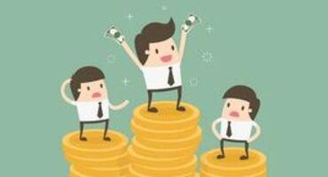 Có nên giữ bí mật về mức lương của mình?