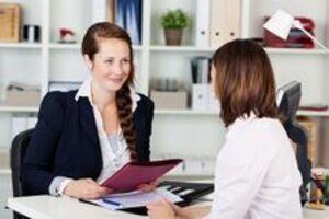 8 điều mà bạn nên hỏi sếp