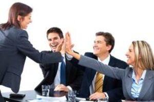 Bí quyết tạo dựng niềm tin của nhân viên