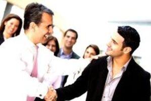 6 điều mà mọi nhân viên đều muốn nghe từ sếp