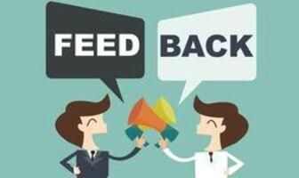 5 bước phản hồi chân thành mà không làm tổn thương người khác