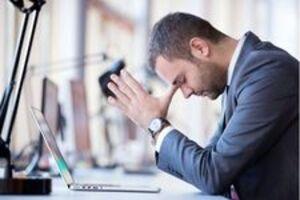 4 giải pháp hiệu quả hơn việc nói ' Bình tĩnh nào' khi ai đó bị stress