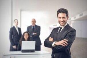 7 sai lầm mà một nhà quản lý mới thường mắc phải nhưng không nhận ra