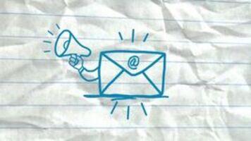 Đừng sử dụng 4 tiêu đề email này nếu bạn không muốn làm phiền người khác