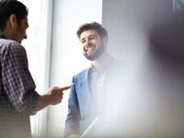 5 tình huống ngại ngùng khó tránh khỏi khi bạn là nhân viên mới
