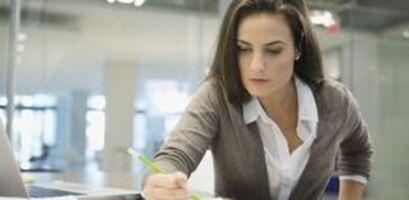 6 dấu hiệu cho thấy bạn đang làm làm tốt công việc