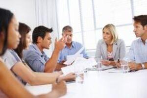5 điều Sếp luôn muốn bạn làm dù không nói ra