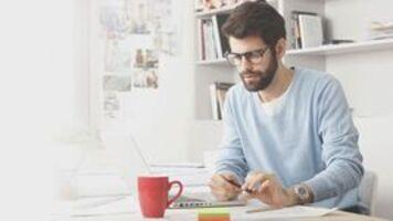 6 lỗi thường gặp khi viết CV và cách khắc phục