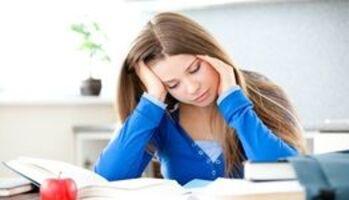 Bạn có đang bị mắc kẹt trong công việc của mình?