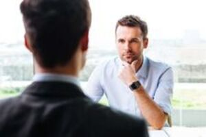 Cách giúp bạn gây ấn tượng với nhà tuyển dụng chỉ trong 10 phút