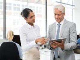 10 cách giúp thành quả lao động của bạn được mọi người công nhận