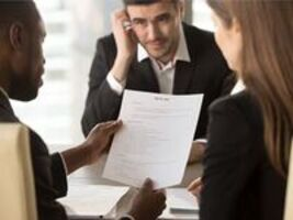 Những lời nói dối thường thấy trong CV mà bạn cần tránh