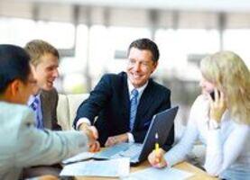 Những đặc điểm thường thấy ở 1 nhà lãnh đạo thành công
