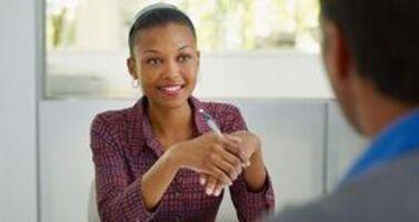 Nhà tuyển dụng liệu có luôn hiểu đúng ý của bạn?