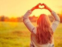 9 khoảnh khắc sẽ giúp bạn hạnh phúc hơn nếu bạn biết trân trọng nó