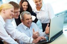 Những kĩ năng quản lý mà những nhà quản lý giỏi cần có