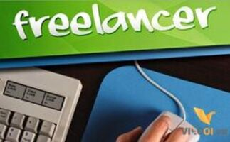 freelancer-la-gi-120.html