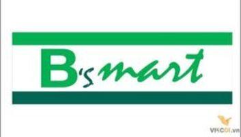 KINH NGHIỆM PHỎNG VẪN B'S MART