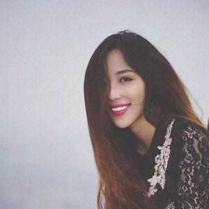 Hình ảnh hồ sơ Nguyễn Ngọc Minh