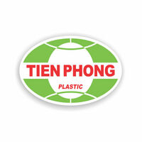 Công ty Cổ Phần Nhựa Thiếu Niên Tiền Phong