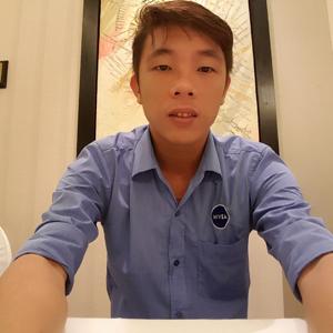 Trần Minh Đoàn