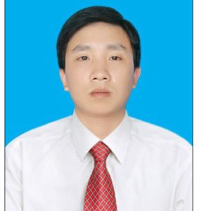 Phạm Văn Nghĩa
