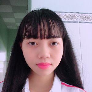 Nguyễn Diễm Thuý