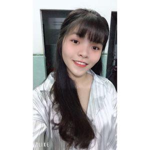 Trương Thị Thanh Thảo