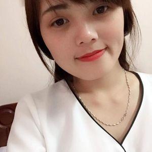 Hình ảnh hồ sơ Nguyễn Thị Hồng Nhung