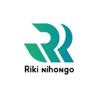 Công ty TNHH Giáo Dục và Thương Mại Riki Nihongo Việt Nam