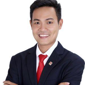 Nguyễn Thanh Phú