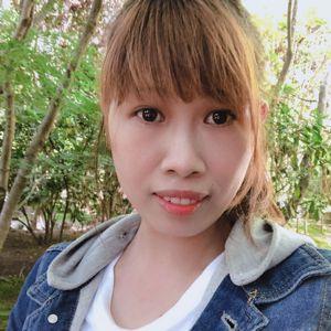 Nguyễn Thị Thinh