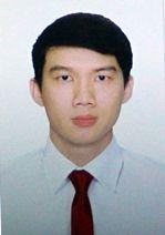 Hình ảnh hồ sơ Trần Hoàng Phi