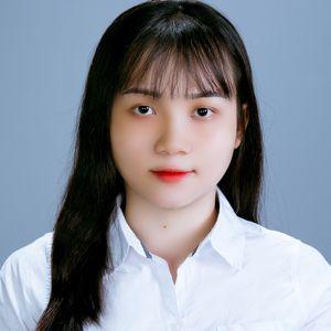 Nguyễn Dương Thiên Ngân