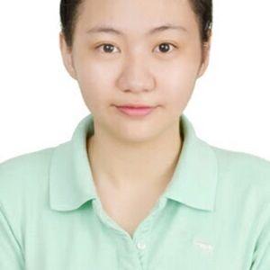Nguyễn Lê Xuân Mai