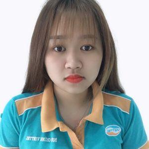 Nguyễn Khánh Linh