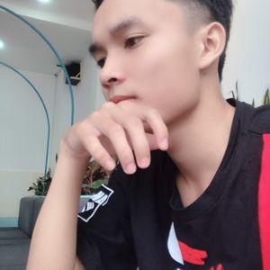Nguyễn Mạnh Quỳnh