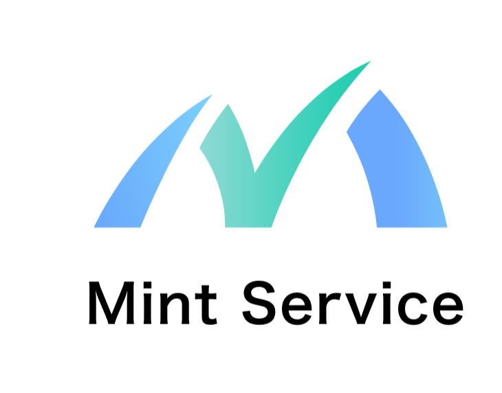 CÔNG TY TNHH MINT SERVICE