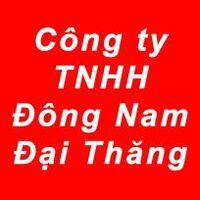 Công ty TNHH Đông Nam Đại Thăng
