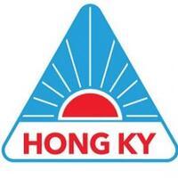 Công ty cơ khí Hồng Ký