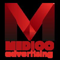 Công ty cổ phần truyền thông Medico