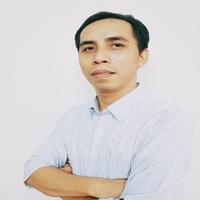 Truong Hoang Vu