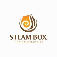 Công ty Cổ phần Nhà hàng Steam Food Việt Nam