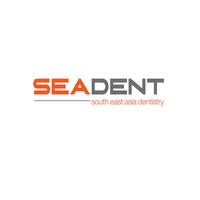 Công ty Cổ phần SEADENT