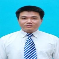 Nguyễn Xuân Tiếp