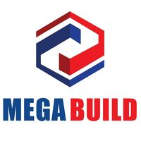 Megabuild Joinstock Company
