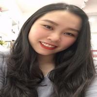 Nguyễn Trần Ngọc Huyền
